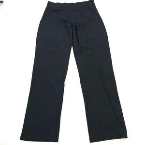 Lululemon Straight Leg Lounge Sweat Pants XL